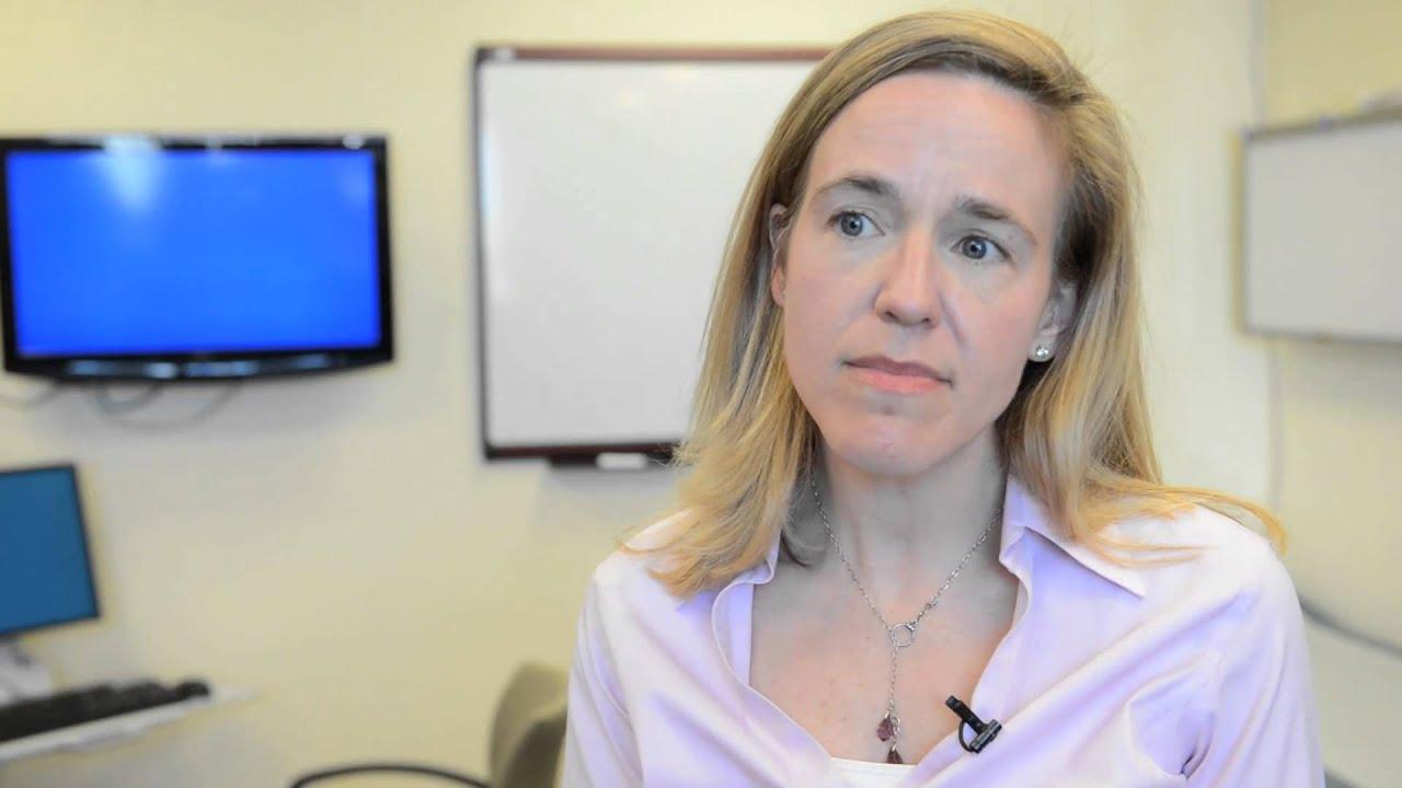 Kelly Burdge, M D , North Shore Physicians Group