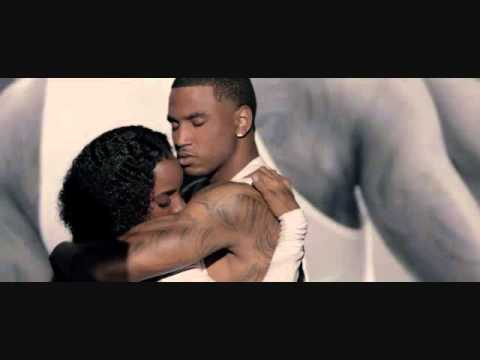 Heart Attack -Trey Songz Official Instrumental HQ