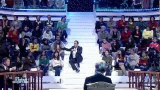 Repeat youtube video E diela shqiptare - SHIHEMI NE GJYQ, 10 shkurt 2013