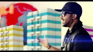 "LOO GRANT feat FALLY IPUPA - LA VIE SANS TOI ""Single""  (Clip Officiel)"