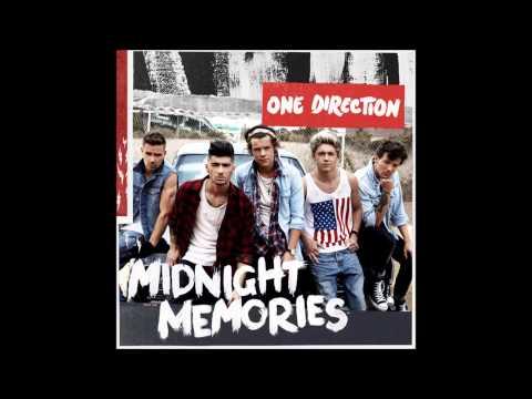 One Direction - 04 - Midnight Memories - Midnight Memories HD1080 320kbps