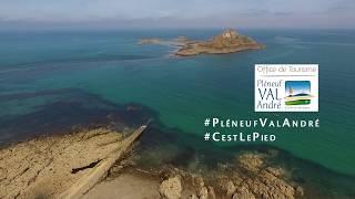 Pléneuf Val André - 2017 - Sensation Bretagne