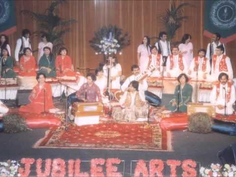 Har Pooj Nit, Hanspuri Nagri Maa(n)he & Gur Kahere Gaaflo