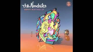 The Noodniks - Happy Mistake