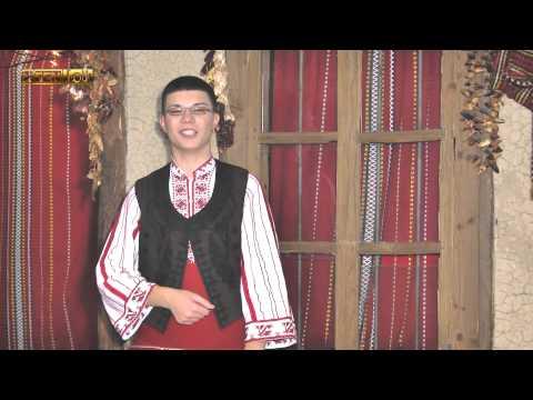 FILIP SINAPOV - Momitse Bela, Kamаtna / ФИЛИП СИНАПОВ - Момице бела, каматна