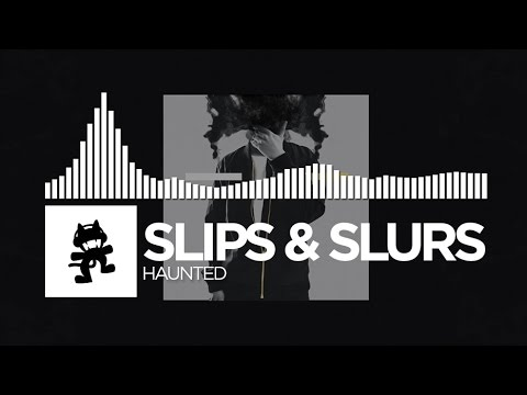 Slippy - Haunted [Monstercat Release]