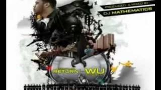 Wu-Tang Clan Feat. Raekwon, Ghostface, Method Man & U-God - Clap