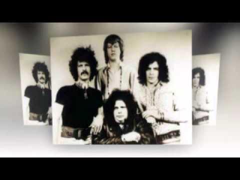 mountain-blood-of-the-sun-1969-alex-nesic