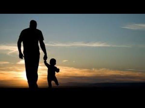 Father - Ringtone
