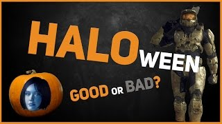 HALOween - Where Did it Come From? Is Halloween Good or Bad?