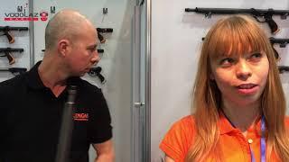 Moscow Dive Show 2018: все самое интересное
