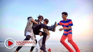 Download NeXGen - Kesan Pertama (Music Video Official NAGASWARA) #music