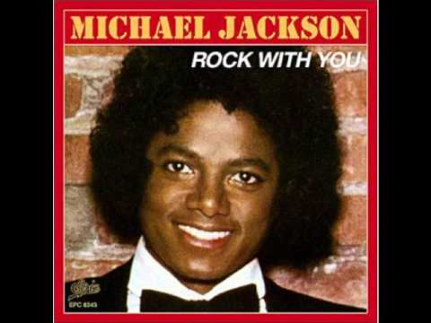 Michael Jackson The Experience Set List