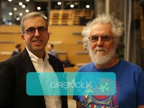 Ömer Erkmen - Dijital CEO ile Teknoloji Sohbetleri #61