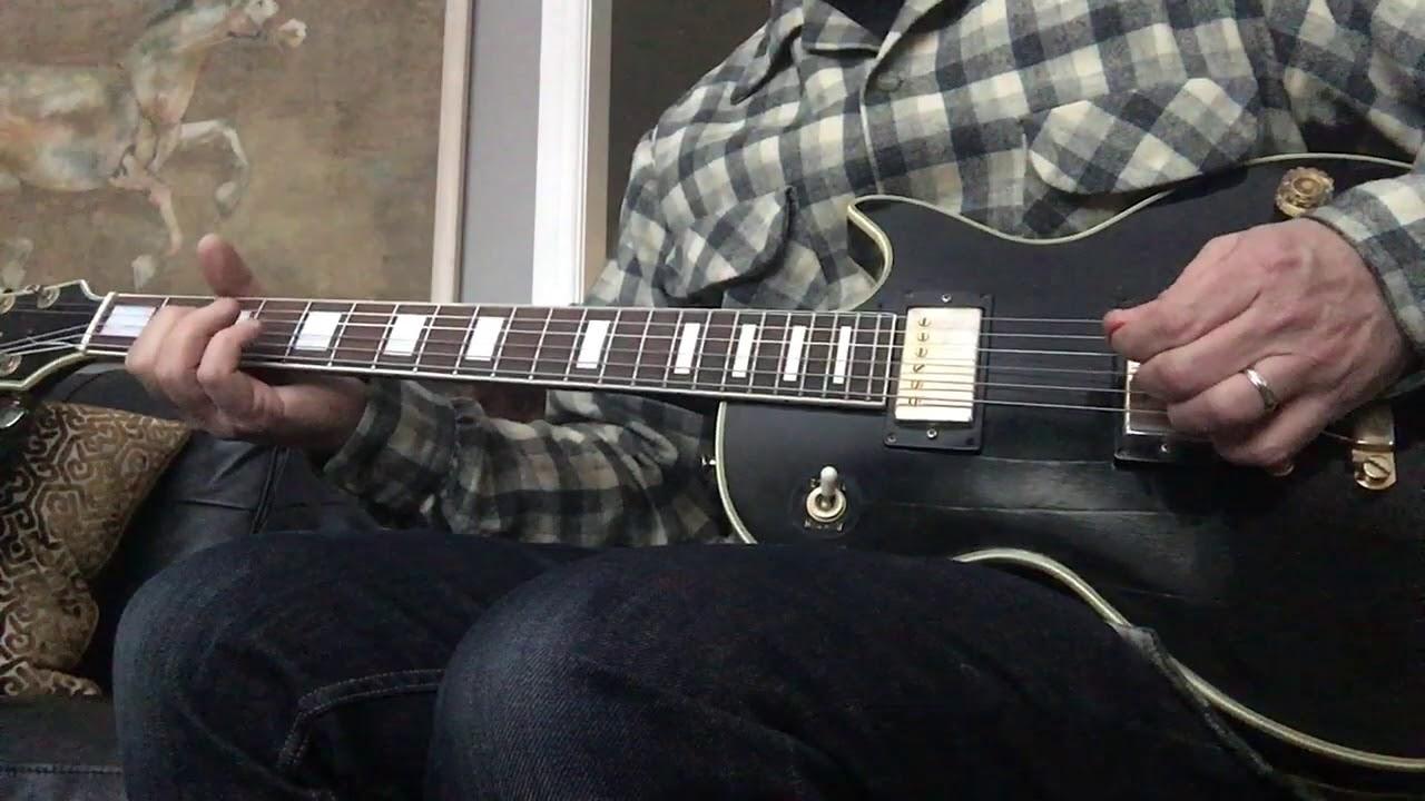 Cortez guitar serial number dating