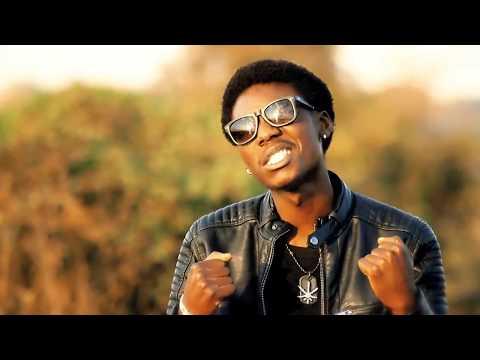 Bolokiyo - Papita Nthawi