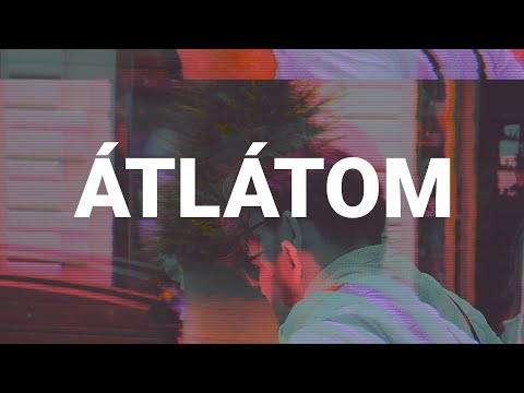 Josef K. - Átlátom (videoklip)