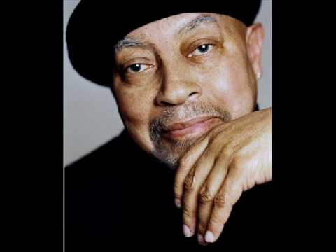 JAZZ! Kenny Barron Trio - Emily
