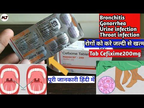 Krónikus prosztatitis szóda kezelése