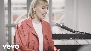 Смотреть клип Lea - Heimweh Nach Wir