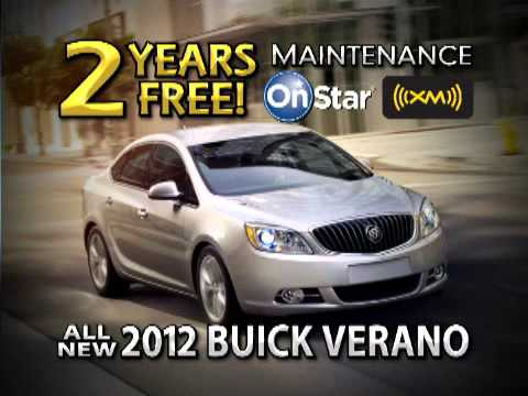 new essence vehicledetails vehicle buick awd in chevrolet team gmc one charlotte photo mi dealer enclave