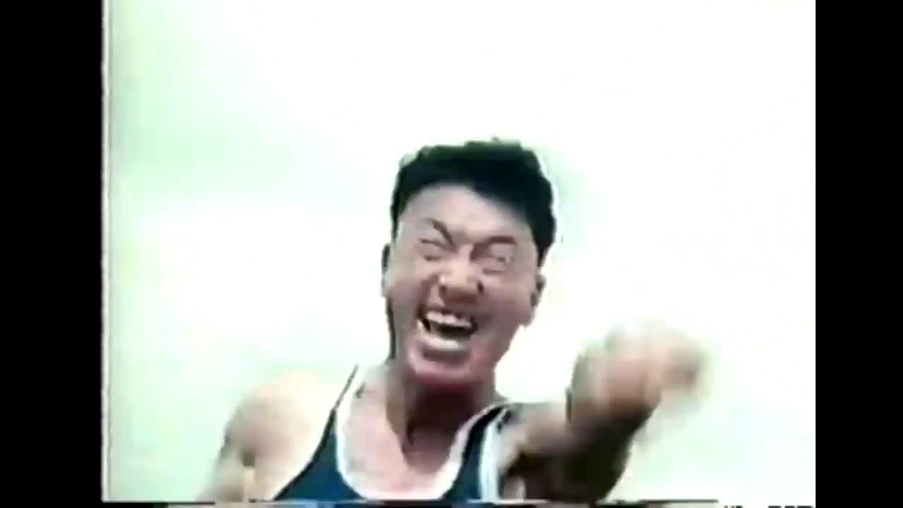 북한 특수부대 영상모음(우리 특수부대 보다 못하네요)