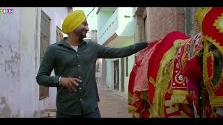 Chann wargi | WhatsApp status | Ranjit bawa | new Punjabi song