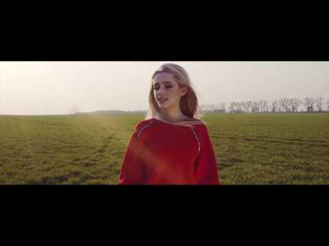 Смотреть клип Verba Feat. Amy Maniak - Ciebie Mieć Chcę Dla Siebie