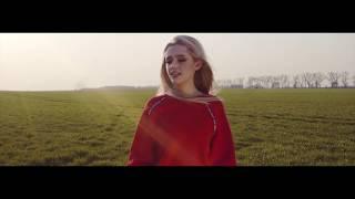 Смотреть клип Verba Ft. Amy Maniak - Ciebie Mieć Chcę Dla Siebie