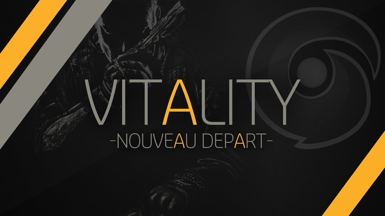 Black Ops 2 Wallpaper Vitality Nouveau D 233 Part Youtube