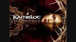 Watch Kamelot Epilogue video