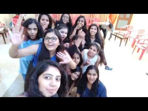 Teenage Birthday Party - Mumbai - Anchor Manisha Jadhwani