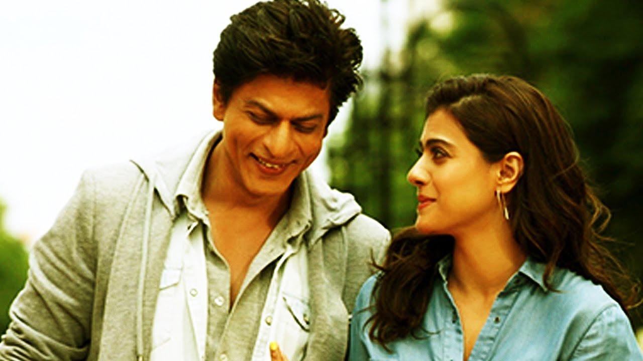 Varun dhawan and kriti sanon dating services