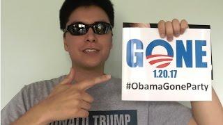 Obama You