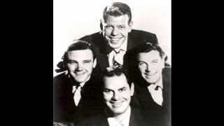 The Union Song (1955) - The Sportsmen Quartet
