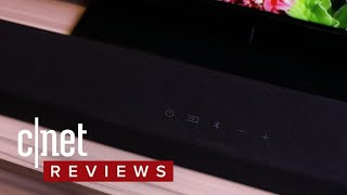 vizios 150 sound bar is one of the best you can buy