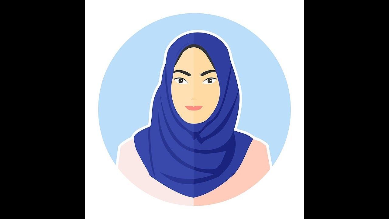 068baad701bb7 تفسير رؤية حلم لبس حجاب أو شراء جلباب أو عباءة ورؤية خلع الحجاب في المنام
