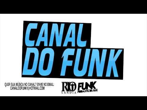MC G15 - DJ Tá Muito Louco (DJ Bokão MPC) Lançamento 2015