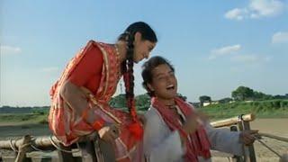 dr rajeev yadav song.....kaun disa mein leke chala re batohiya