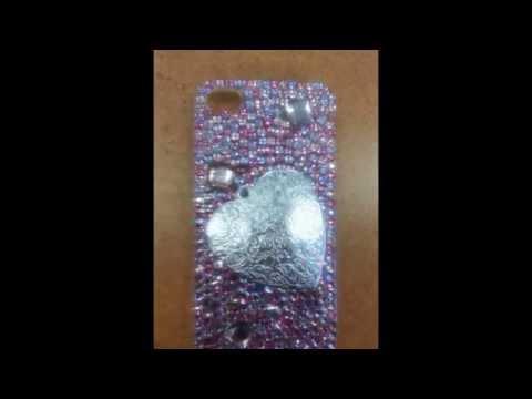 samsung schr860 caliber video clips phonearena