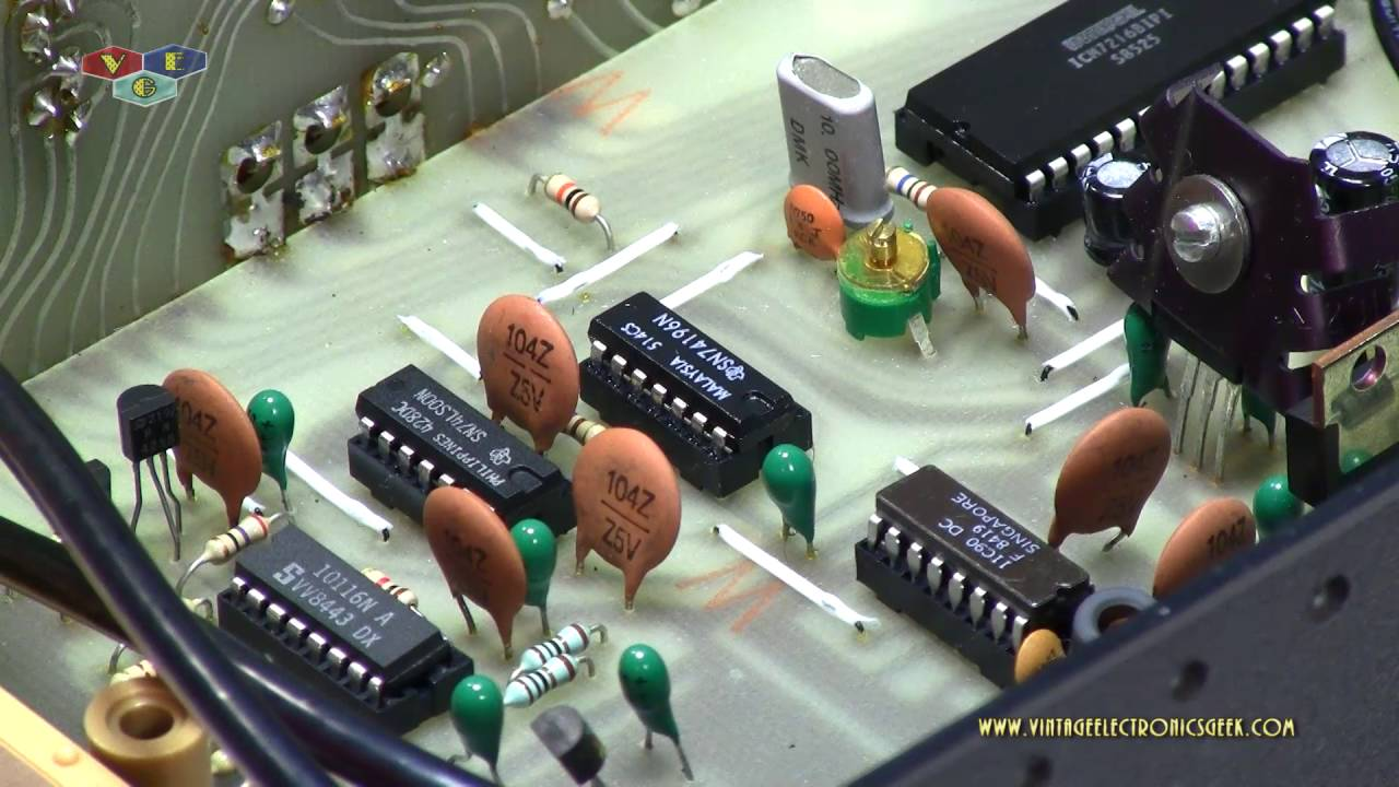 Pink Lizard Ou Bao WJ-368 Motherboard Circuit Board PLCC IC Extractor Puller Tool