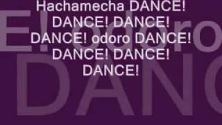 ojamajo doremi dokkan opening full +lyrics