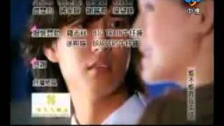 Corner With Love - Ai Zhuan Jiao (Ending) by Alan Luo(=Show Luo).mp4