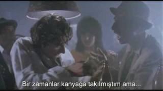 Video Çingeneler Zamanı - Ederlezi Avela - Meyhane Sahnesi (Dom Za Vesanje AKA-Time Of The Gypsies) download MP3, 3GP, MP4, WEBM, AVI, FLV September 2017