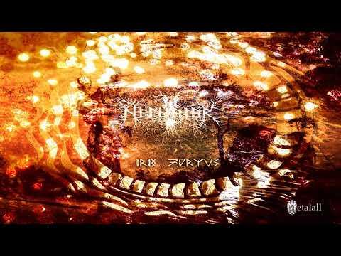 AFRICAN METAL Nishaiar Bewatar  (Irix zerius 2018)