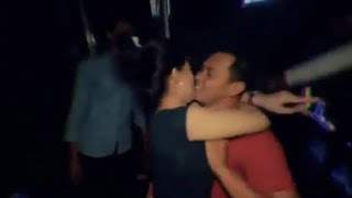 Download Video Intip Suasana Club Malam hott MP3 3GP MP4