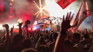 Video Dreamville The Gathering 2017: COONE. download MP3, 3GP, MP4, WEBM, AVI, FLV November 2017