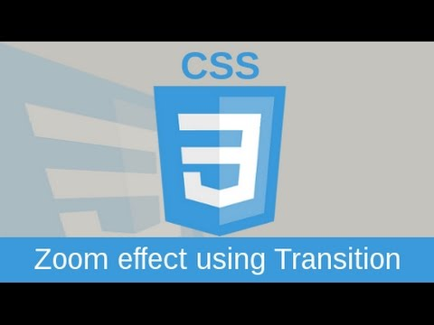 how to add css to div