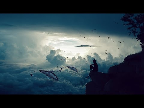 Most Inspiring & Uplifting Electronic Music | Best Motivational Music Mix 2016 by Trazer