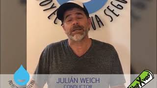 Julian Weich